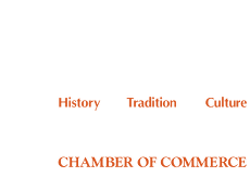 Minden Chamber of Commerce