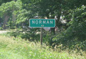 norman_sign